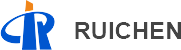RUICHEN Solar road studs,road stud lights supplier in China