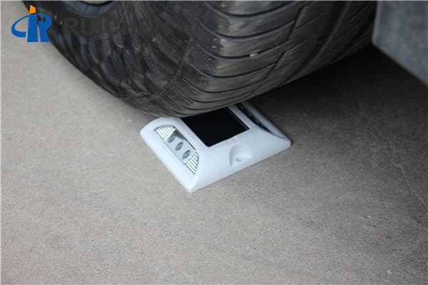 2ml autosampler vialBlue Embedded Road Stud Lights Price