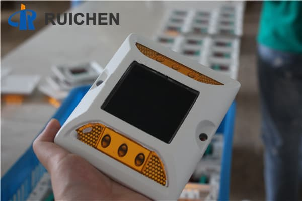 2ml autosampler vialHigh Quality Road Stud Light For Road Safety