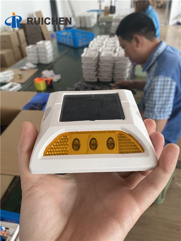 2ml autosampler vialHot Sale Solar Road Stud For Truck