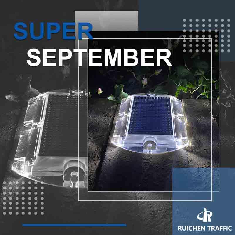 2ml autosampler vialHow to buy Solar Road Studs